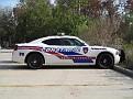 TX - Harris County Constable Pct 4