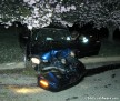 Aston Police Chase - DUI MVA - 05/05/2005