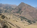 Visions of Peru (41)