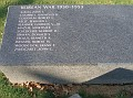 WEST HARTFORD - CT VETERANS MEMORIAL - 07.jpg