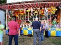 2010 - WAREHOUSE POINT - FIRE DEPARTMENT CARNIVAL - 22