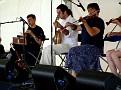 2008 - GREATER HARTFORD IRISH MUSIC FESTIVAL - 11.jpg