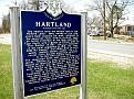 EAST HARTLAND - HISTORY - 02