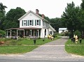 BANTAM - DREAM HOUSE.jpg