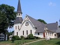 PLANTSVILLE - CONGREGATIONAL CHURCH - 01.jpg