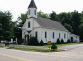 FITCHVILLE - ST JOHN CATHOLIC CHURCH - 01.jpg