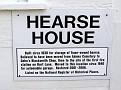 WILBRAHAM - OLD MEETING HOUSE - 03.jpg