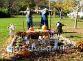 2008 - FALL FESTIVAL SCARECROWS - 19.jpg