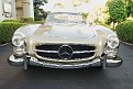 13 1963 Mercedes-Benz 300SL Roadster DSC 0276
