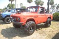 unidentified Ford Bronco DSC 4867