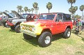 unidentified Ford Bronco DSC 4934