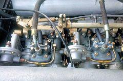 DSC 1997 -1