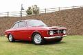 1966 Alfa Romeo Giulia Sprint GT Veloce