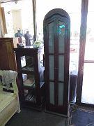 Valley Relics Museum003