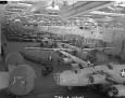 Assembly line    1/18/1943