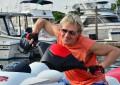 FotoNews ® Nikolai Komissarov (fotonews) avatar