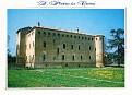 San Pietro in Cerro Castle (PC)