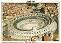 Arles 2 (13)