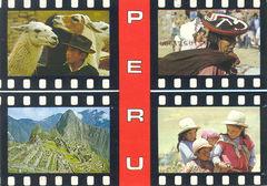 Peru - Peruan PE