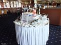 Seven Seas Restaurant Deck 4 Main 20120719 010