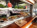 LOUIS OLYMPIA Lido Breakfast Buffet 20120718 002