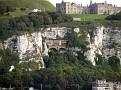 Dover Castle 20070828 004