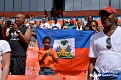 Haiti vs Spain in Miami-3317