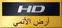 HD_zpsed56d50f_jpgoriginal-vi