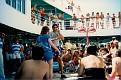 Carnival Jubilee 1986 016
