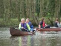Broads authority - Training day CST + 2 Star 020