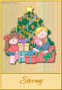 Christmas08 11Stormy