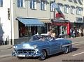 2007 0616Ljusdal0029