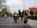 300km Brevet 16.04.2011