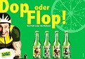 Dop or Flop