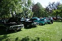July 13th- Itasca Fest Car Show- Itasca, IL