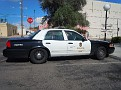 AZ - Tucson Police