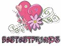 1BestestFriends-springyhrt-MC