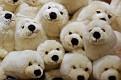 Seals Saying Buy Me Buy Me