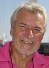 Frank Brus (FrankBrus) avatar