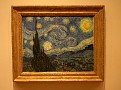 oh yeah, thats Van Gogh's most famous painting
