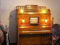 German National Organ Museum Bruschal 17