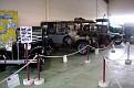 Mahymobiles Musee de L'Auto i