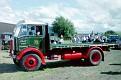 1950  FVD 448.JPG