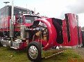 Carmarthen Truck Show 12.07.09 (13).jpg