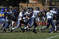 JV vs Newport Harbor 035.jpg