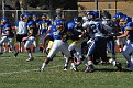 JV vs Newport Harbor 042.jpg