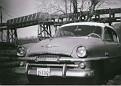 Slab Conveyor - 1960