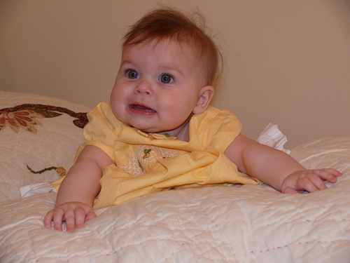 2007-03-17 - Lorelei- (28)