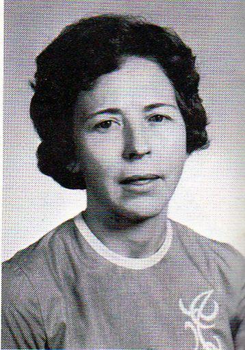 NHS (16) Iva Lee Chambers