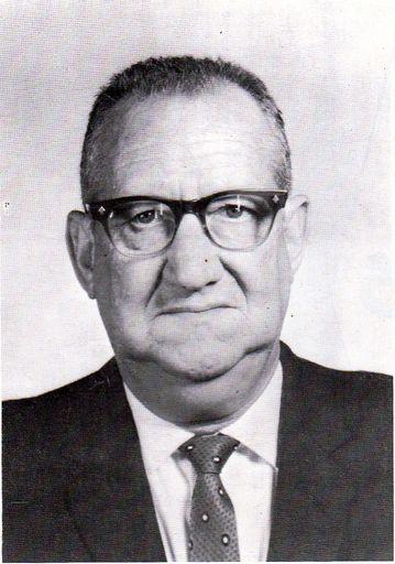 NHS (3) Clovis T. Chambers, Principal